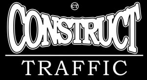 Construct Traffic
